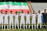 اقدامات فدراسیون فوتبال برای حضور تیم ملی در بحرین شروع شد