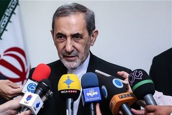 ولایتی: باید به تمامیت ارضی سوریه احترام گذاشت