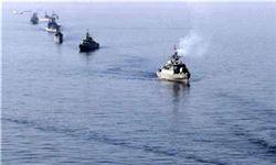 کشته شدن صیاد ایرانی توسط کشتیهای چینی؟
