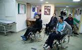 پرداخت عیدی معلولان تحت پوشش بهزیستی استان تهران تا ۲۰ اسفند