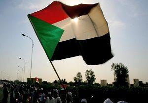 انتقاد یکی از رهبران مخالفان سودانی از اقدامات ارتش علیه معترضان