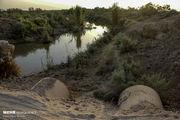 روستاهای حمیدیه آب شرب ندارند
