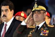 جواب جالب وزیر دفاع ونزوئلا به کودتاچیان!