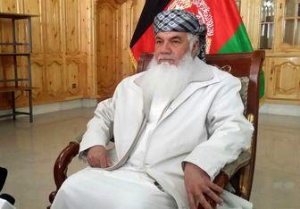 اختلافات بر سر توافقنامه وحدت ملی افغانستان بالا گرفت