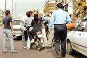 آمار جالب از خوش اخلاقتر شدن مشهدیها