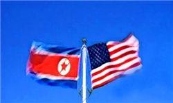 کرهشمالی و آمریکا به توافق رسیدند