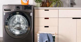 برندهای برتر لوازم خانگی که محصولاتشان از طول عمر بالایی برخوردار است