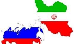 رایزنی ایران و روسیه درباره اوضاع یمن