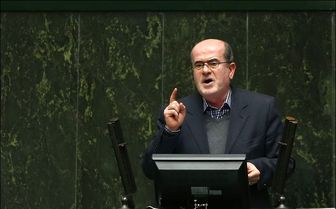 فرصت سوزی اروپا در مواجه با سازوکار ویژه مالی به نفع ایران نیست
