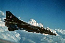 دومین جنگنده نیروی هوایی هند سقوط کرد