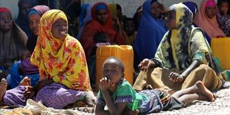 سودان: 500 هزار نفر همچنان به دلیل سیل نیازمند کمکهای انسانی هستند