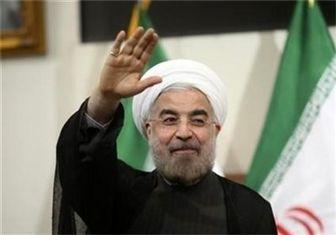 گام بعدی جهان در مواجهه با ایران چه خواهد بود؟