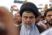 تعیین ضربالاجل ۱۰ روزه مقتدی صدر برای تکمیل کابینه عراق
