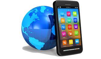 گلایه ها از پایان زود هنگام بستههای اینترنتی تلفن همراه