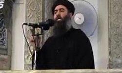 آیا ابوبکر البغدادی کشته شده است؟
