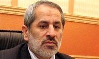 دادسرای تهران در سالی که گذشت