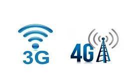 روزانه ۳۰ سایت ۳G وارد شبکه میشود