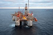 ادامه بررسی پرونده دکل نفتی در تیر ماه