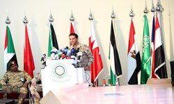 ادعاهای تازه ائتلاف سعودی علیه یمن