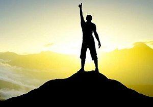 چگونه از شکستهای خود برای رسیدن به موفقیت در زندگی درس بگیریم؟