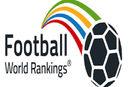 آخرین رنکینگ جهانی باشگاههای فوتبال/ پرسپولیس بهترین در ایران
