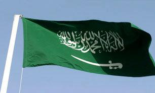 برکناریها در عربستان به کودتا شباهت دارد