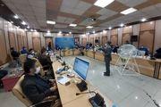 16 هزار برنده خوش شانس فروش فوقالعاده ایران خودرو مشخص شدند