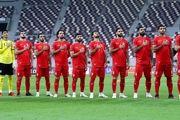 جدول رده بندی گروه A انتخابی جام جهانی پس از برد پر گل ایران مقابل عراق+ عکس