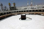 کرونا و تجربهای متفاوت از ماه مبارک رمضان در کشورهای اسلامی