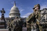 بسیاری از مقامهای دولت بایدن با صنایع جنگافزاری مرتبطند