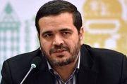 عنابستانی: کنترل بازار کالاهای اساسی توسط دولت رها شده است