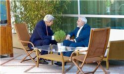 پاسخ ظریف به رویترز درباره مذاکرات