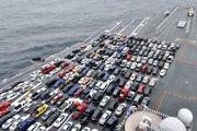 با ۱۰۰ میلیون چه خودرویی میتوان خرید؟ +جدول