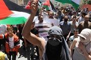 مقاومت، در صدر اولویتها برای بازدارندگی در برابر اسرائیل قرار دارد