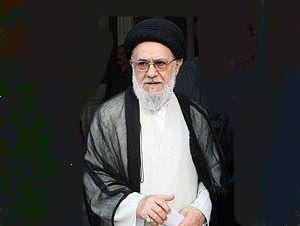 پشت پرده نامه اخیر موسوی خوئینی ها/ مرد خاکستری اصلاحات به دنبال چیست؟