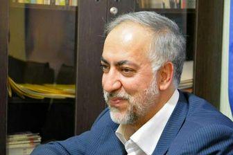 عزیزی: رویکرد «خاندوزی» مطالبهگری و فسادستیزی است