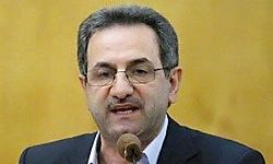 توضیحات استاندار تهران درباره آخرین وضعیت الکترونیکی شدن انتخابات
