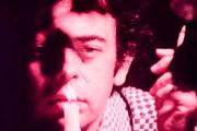 فیلم برزیلی «گلابر، کلارو» در راه جشنواره «سینماحقیقت»