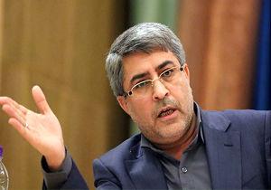 اصلاحطلبان مطابق با استراتژی اصولگرایان در انتخابات وارد عمل خواهند شد