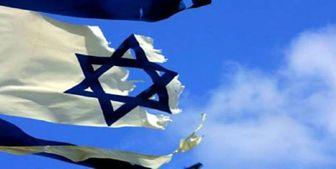 اسرائیل یک حکومت نژادپرست است+ فیلم