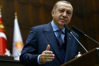 نظر مشترک پوتین و اردوغان در موضوع قدس