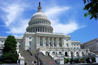 لابی شرکتهای بزرگ آمریکایی برای رد طرح کنگره درباره شکایت از عربستان