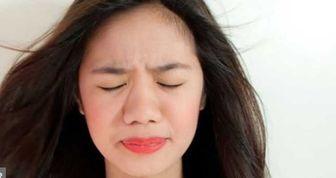 8 دلیل حالت تهوع که شاید از آن بی خبر باشید