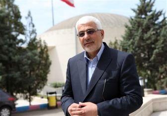 ظرفیت تولید غنیسازی ایران به ۸ هزار و ۶۶۰ سو رسید