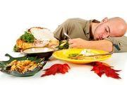 ارتباط عجیب مواد مغذی و خواب