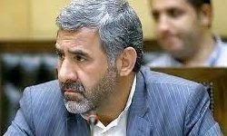 نفت بلای جان اقتصاد ایران