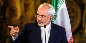 ظریف: مهمترین موفقیت انقلاب، دادن حق اظهارنظر به مردم است