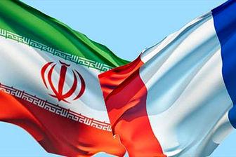 خط و نشان فرانسه برای ایران/ میتوانیم تحریمها را بازگردانیم