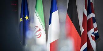 """توافق هستهای و واقعیت """"فعالیتهای بیثبات کننده ایران""""!"""