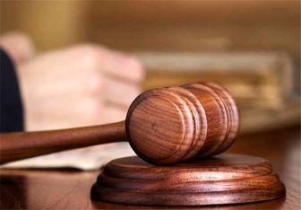 ارجاع پرونده متهمان حادثه خیابان پاسداران به دادگاه انقلاب